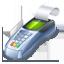 Оплата кредитной картой водителю